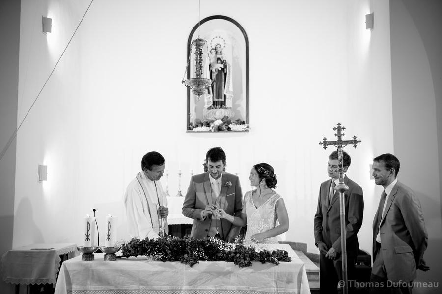 reportage-mariage-ibiza-photo-thomas-dufourneau_067