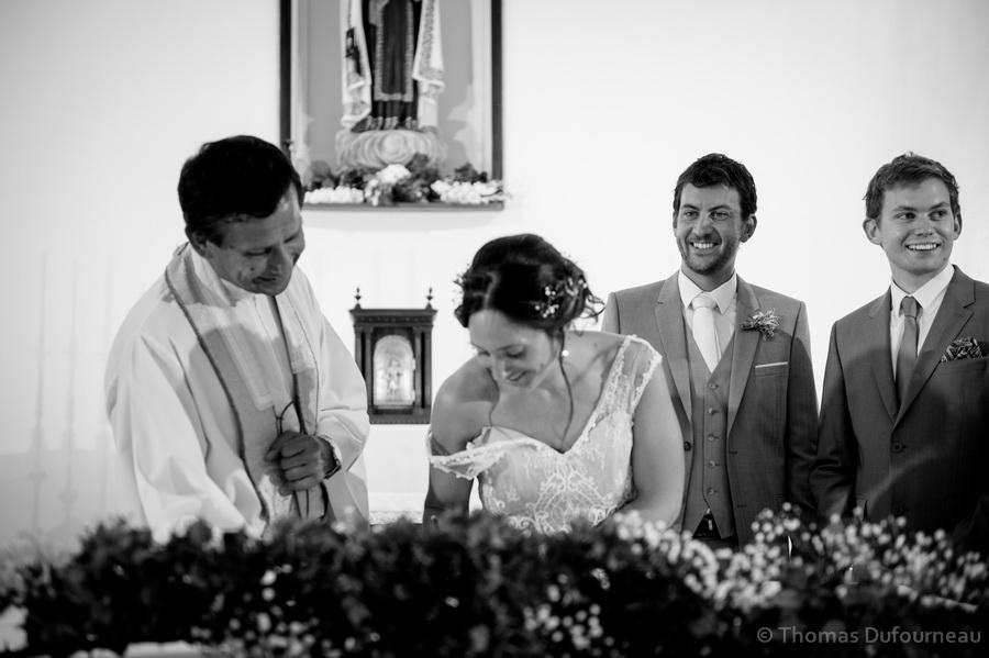 reportage-mariage-ibiza-photo-thomas-dufourneau_068