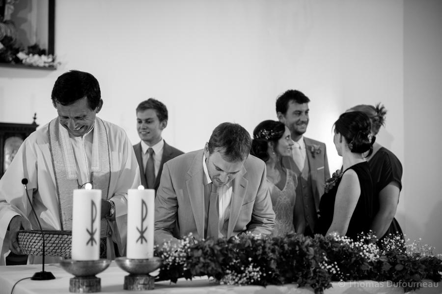 reportage-mariage-ibiza-photo-thomas-dufourneau_069