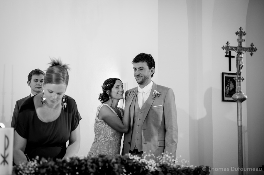 reportage-mariage-ibiza-photo-thomas-dufourneau_070