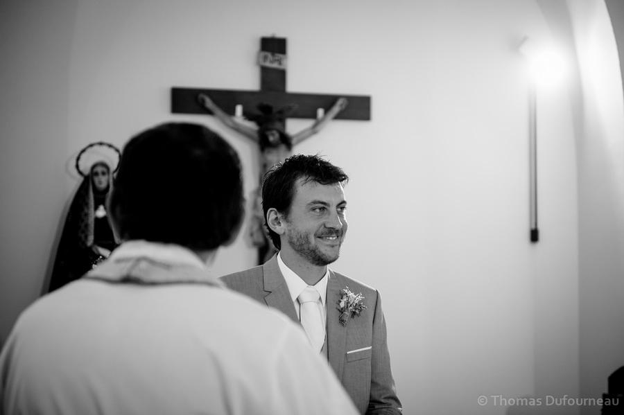 reportage-mariage-ibiza-photo-thomas-dufourneau_071