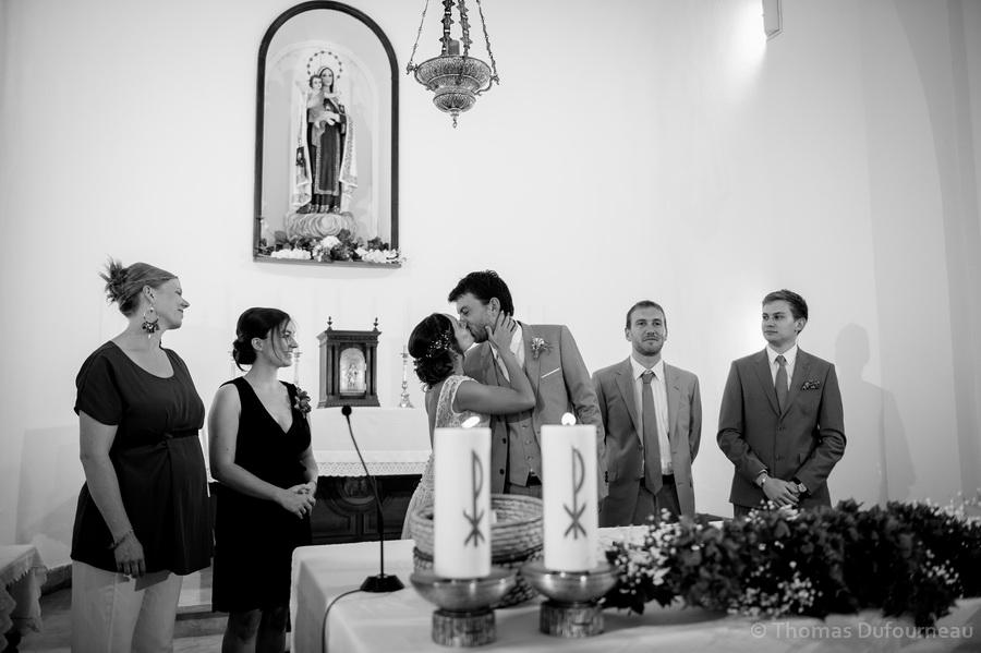 reportage-mariage-ibiza-photo-thomas-dufourneau_072