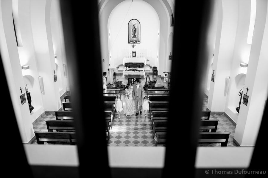reportage-mariage-ibiza-photo-thomas-dufourneau_073