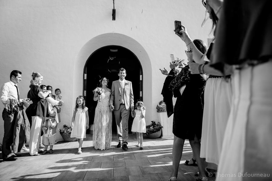 reportage-mariage-ibiza-photo-thomas-dufourneau_074
