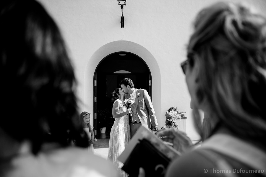 reportage-mariage-ibiza-photo-thomas-dufourneau_075