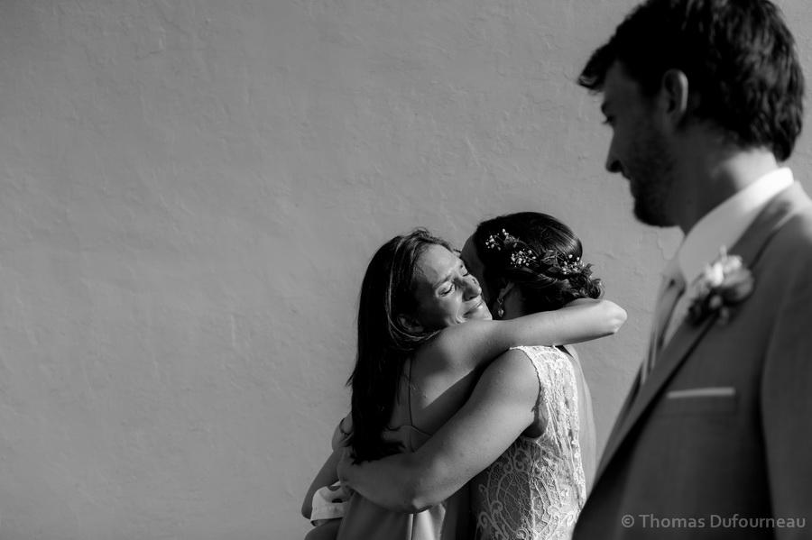 reportage-mariage-ibiza-photo-thomas-dufourneau_076