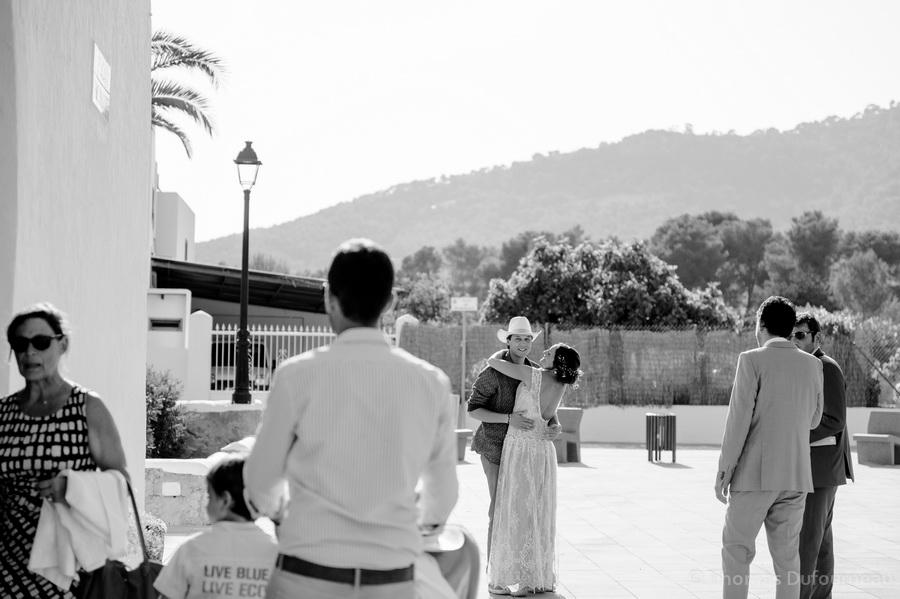 reportage-mariage-ibiza-photo-thomas-dufourneau_078