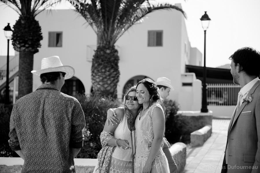 reportage-mariage-ibiza-photo-thomas-dufourneau_079