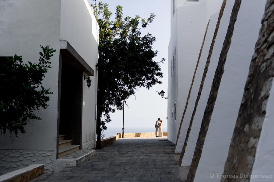 reportage-mariage-ibiza-photo-thomas-dufourneau_080