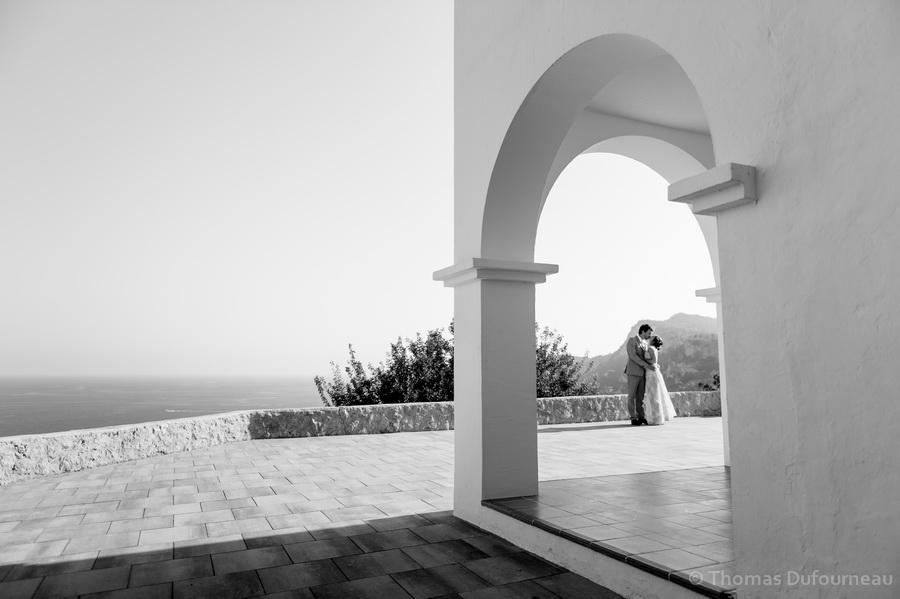 reportage-mariage-ibiza-photo-thomas-dufourneau_081