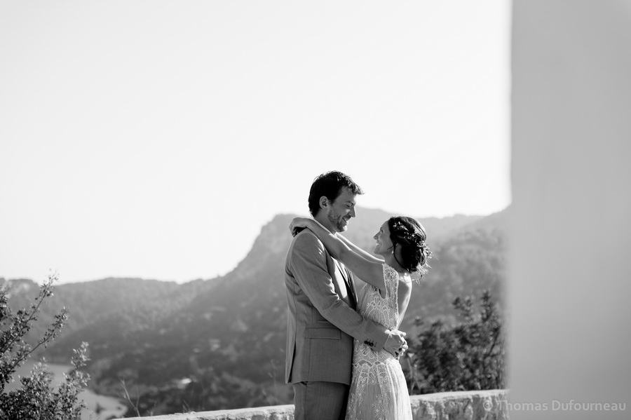 reportage-mariage-ibiza-photo-thomas-dufourneau_082