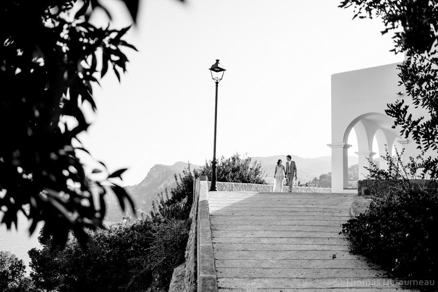 reportage-mariage-ibiza-photo-thomas-dufourneau_084