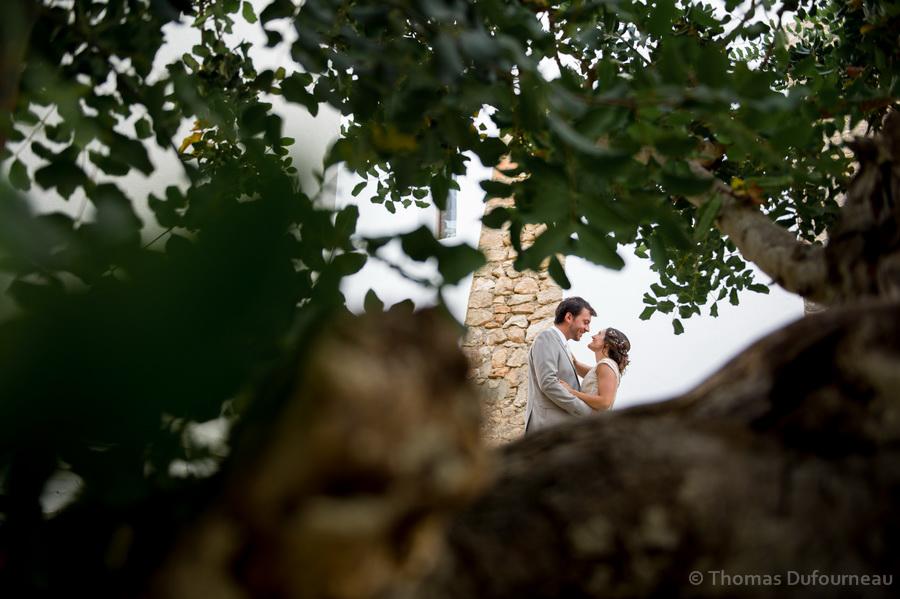 reportage-mariage-ibiza-photo-thomas-dufourneau_086