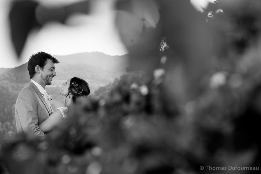reportage-mariage-ibiza-photo-thomas-dufourneau_087