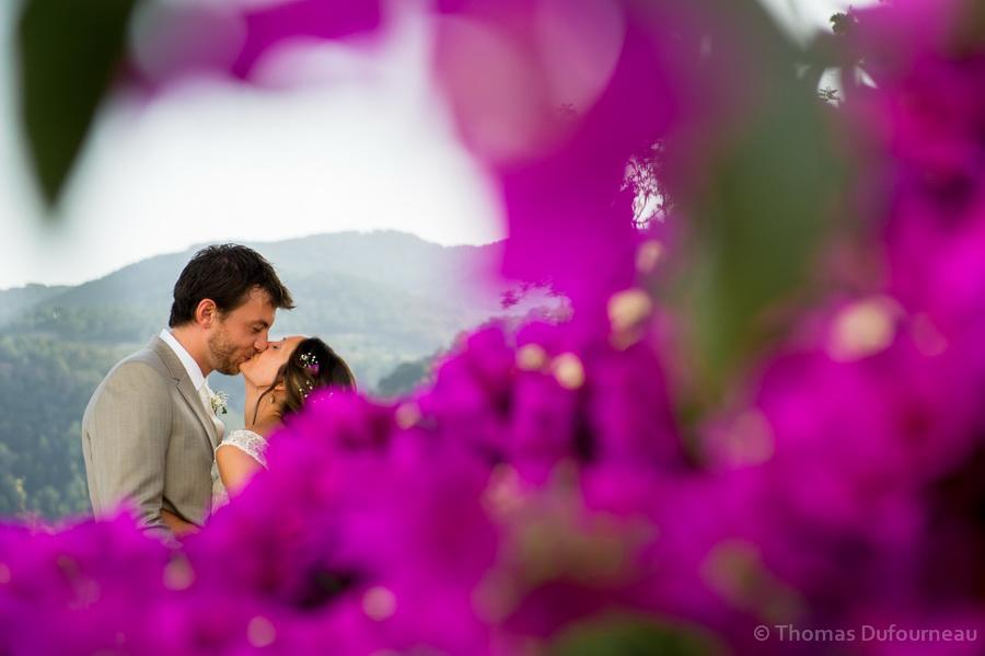 reportage-mariage-ibiza-photo-thomas-dufourneau_088