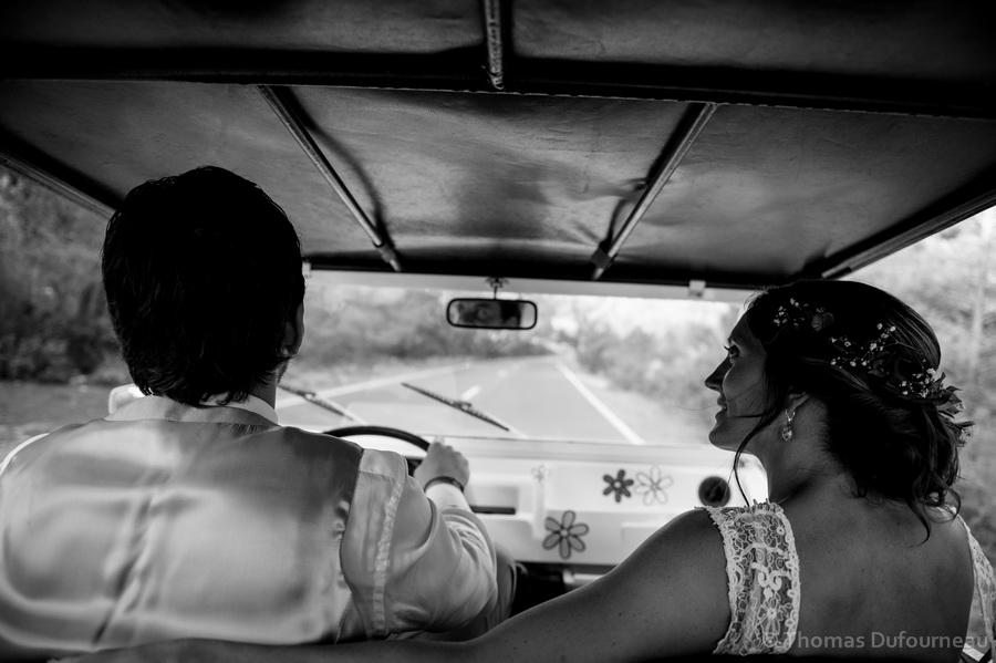 reportage-mariage-ibiza-photo-thomas-dufourneau_090