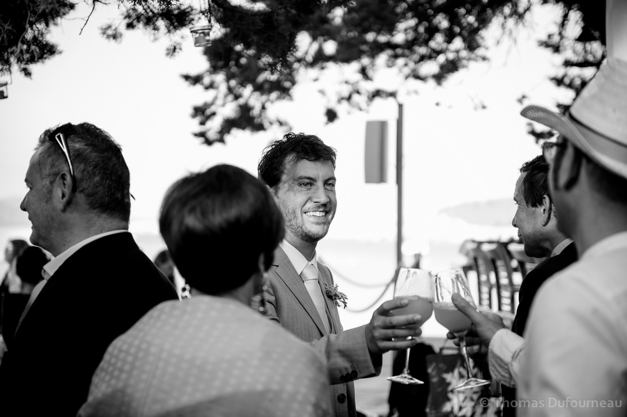 reportage-mariage-ibiza-photo-thomas-dufourneau_093