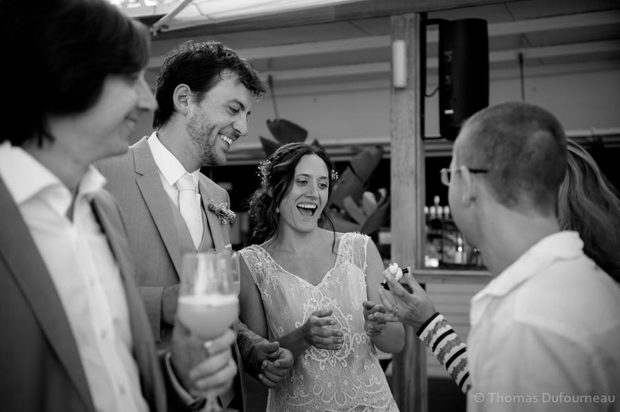 reportage-mariage-ibiza-photo-thomas-dufourneau_094