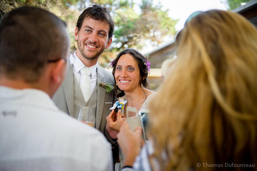 reportage-mariage-ibiza-photo-thomas-dufourneau_095