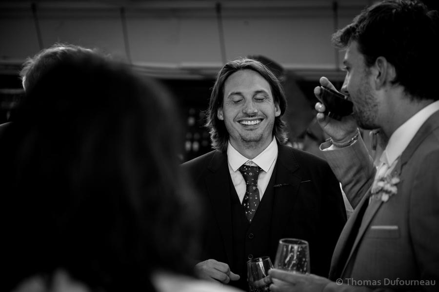 reportage-mariage-ibiza-photo-thomas-dufourneau_096