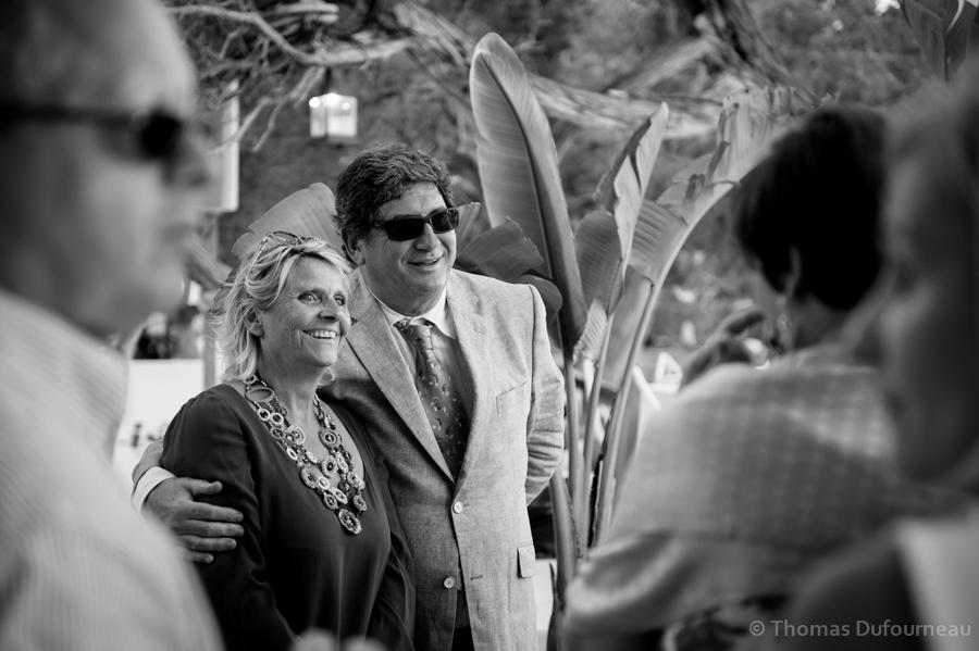 reportage-mariage-ibiza-photo-thomas-dufourneau_097