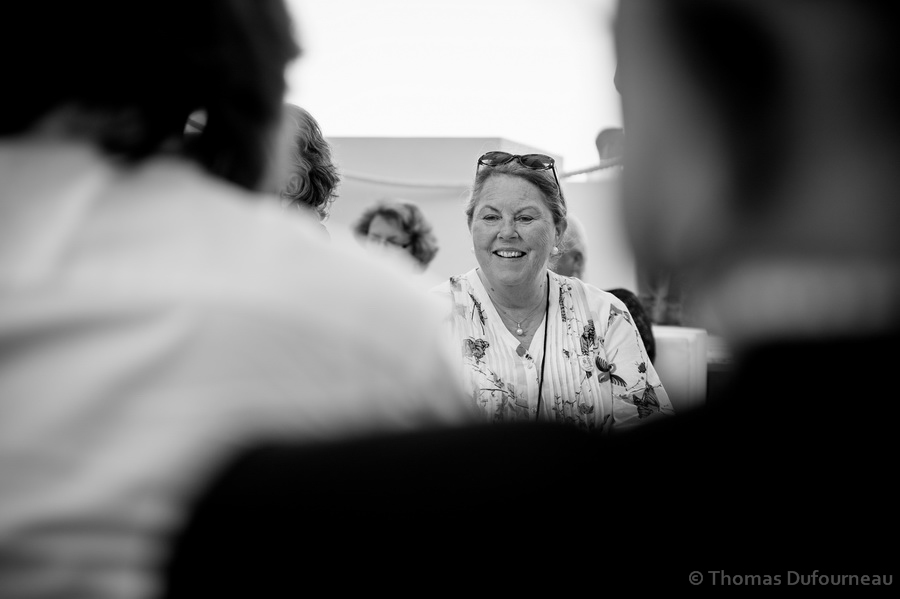 reportage-mariage-ibiza-photo-thomas-dufourneau_099