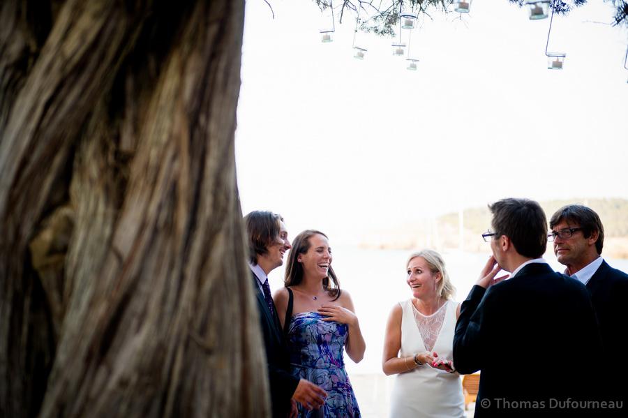 reportage-mariage-ibiza-photo-thomas-dufourneau_101