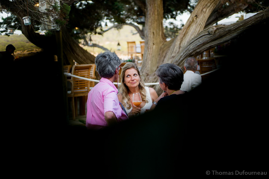 reportage-mariage-ibiza-photo-thomas-dufourneau_102
