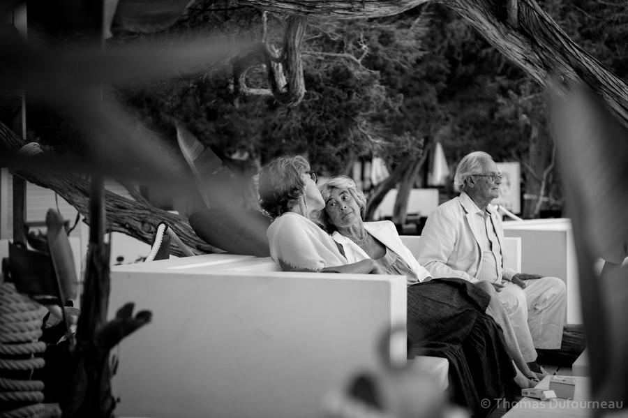 reportage-mariage-ibiza-photo-thomas-dufourneau_103