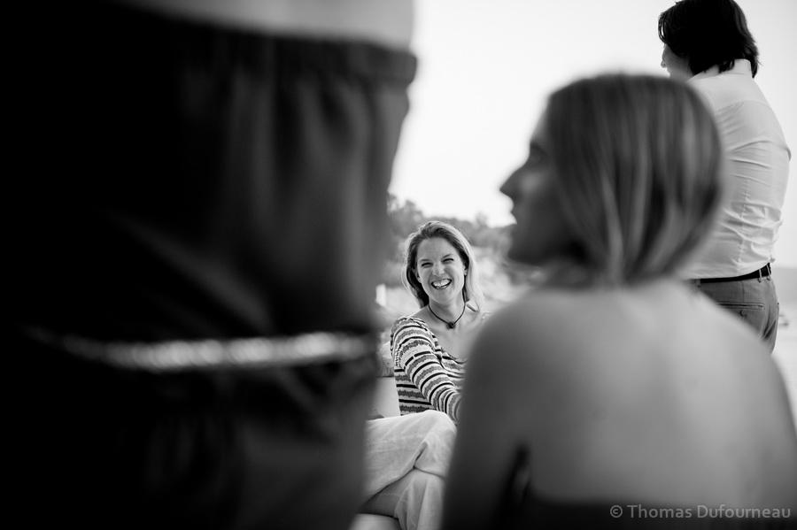 reportage-mariage-ibiza-photo-thomas-dufourneau_104