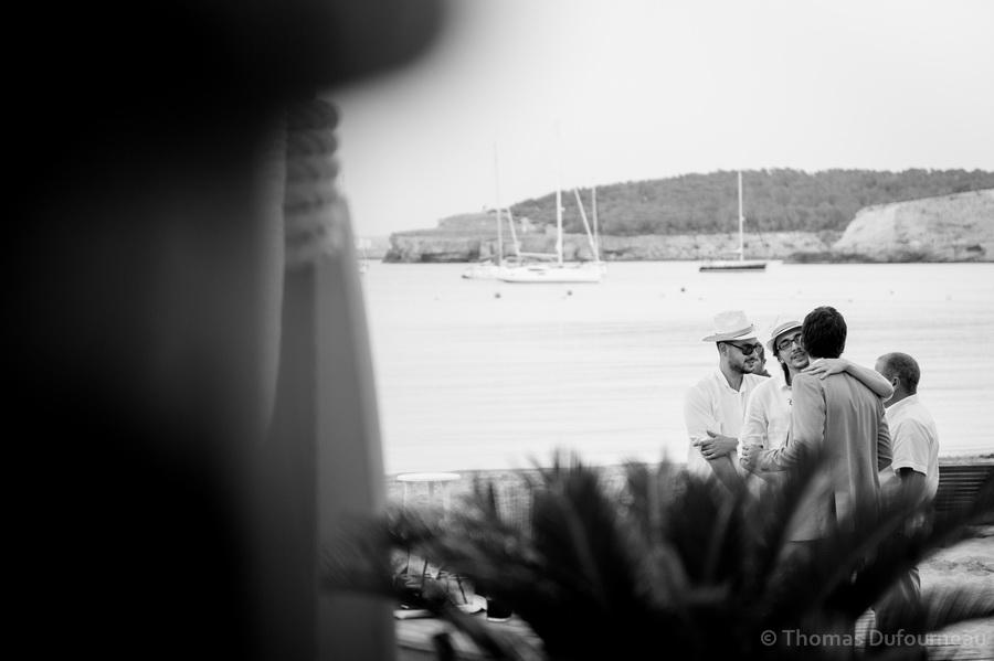 reportage-mariage-ibiza-photo-thomas-dufourneau_105