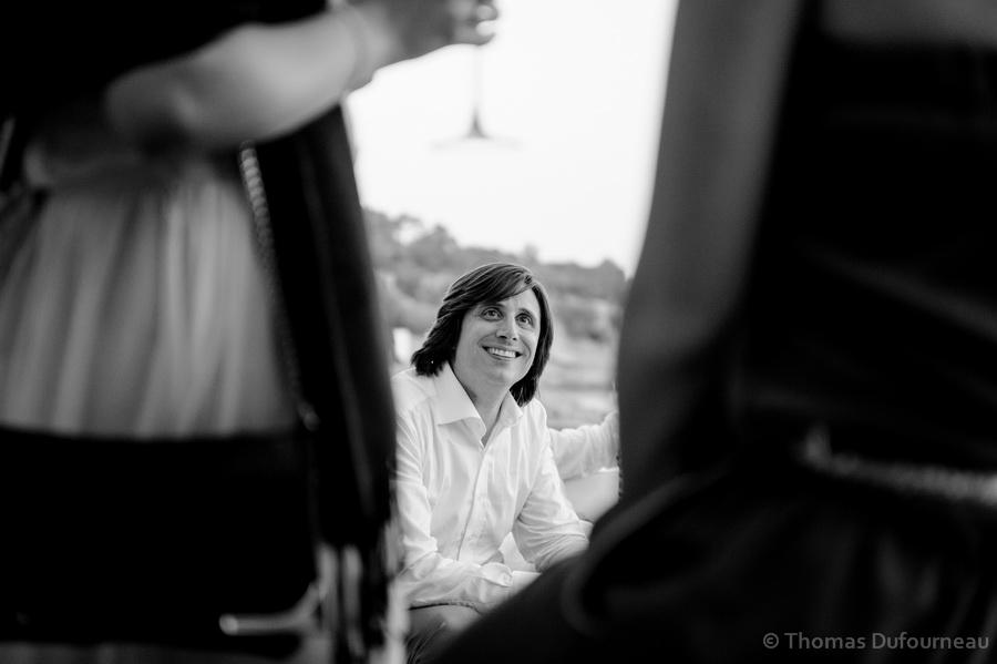 reportage-mariage-ibiza-photo-thomas-dufourneau_107