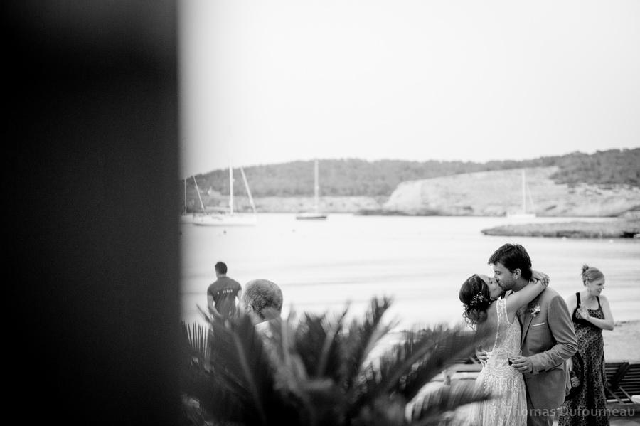 reportage-mariage-ibiza-photo-thomas-dufourneau_109
