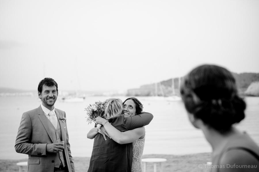 reportage-mariage-ibiza-photo-thomas-dufourneau_110