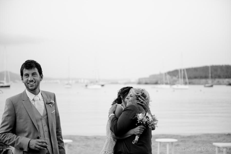 reportage-mariage-ibiza-photo-thomas-dufourneau_111