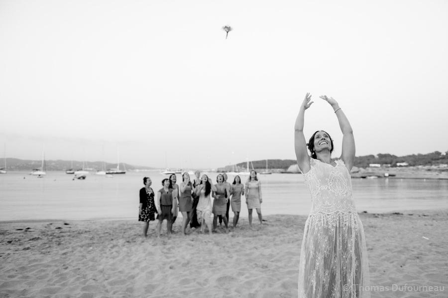reportage-mariage-ibiza-photo-thomas-dufourneau_112