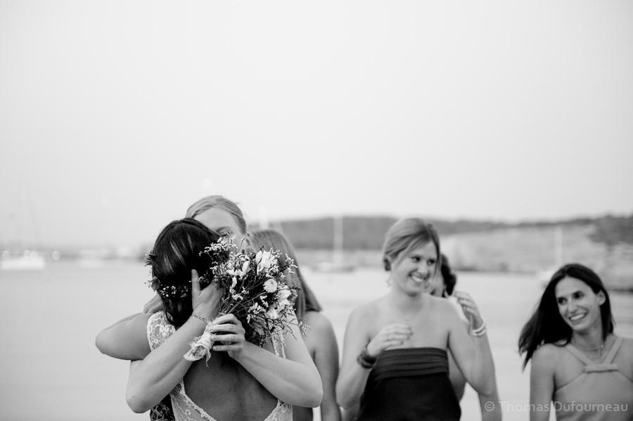 reportage-mariage-ibiza-photo-thomas-dufourneau_113