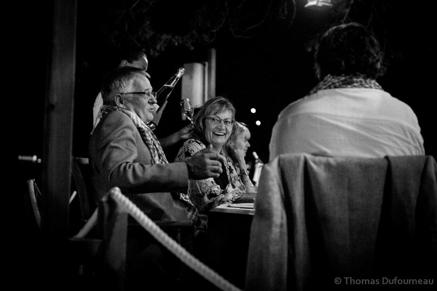reportage-mariage-ibiza-photo-thomas-dufourneau_116