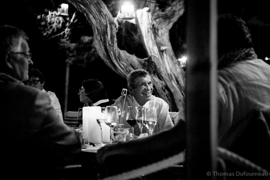 reportage-mariage-ibiza-photo-thomas-dufourneau_117
