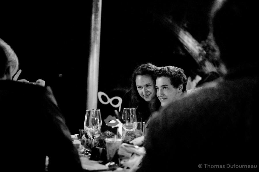 reportage-mariage-ibiza-photo-thomas-dufourneau_118