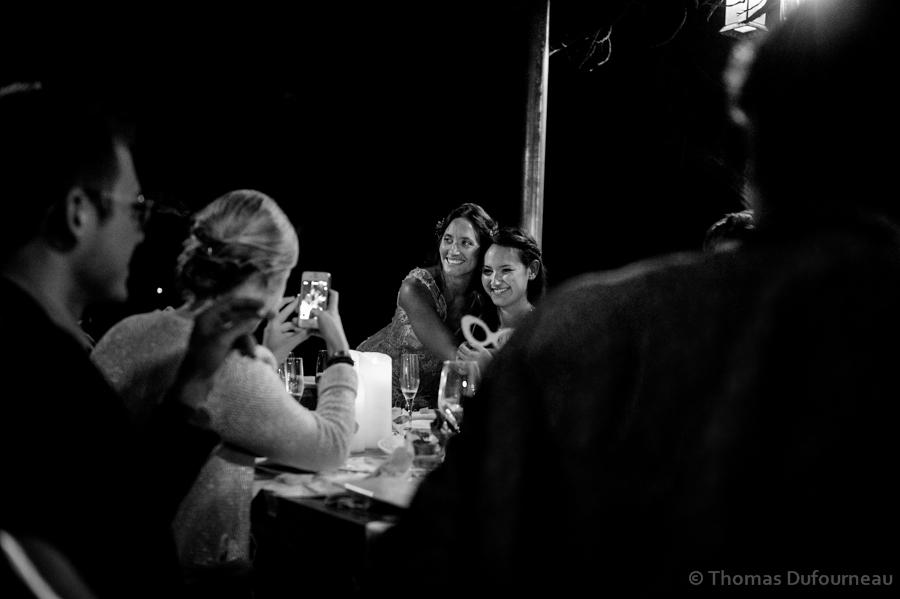 reportage-mariage-ibiza-photo-thomas-dufourneau_119