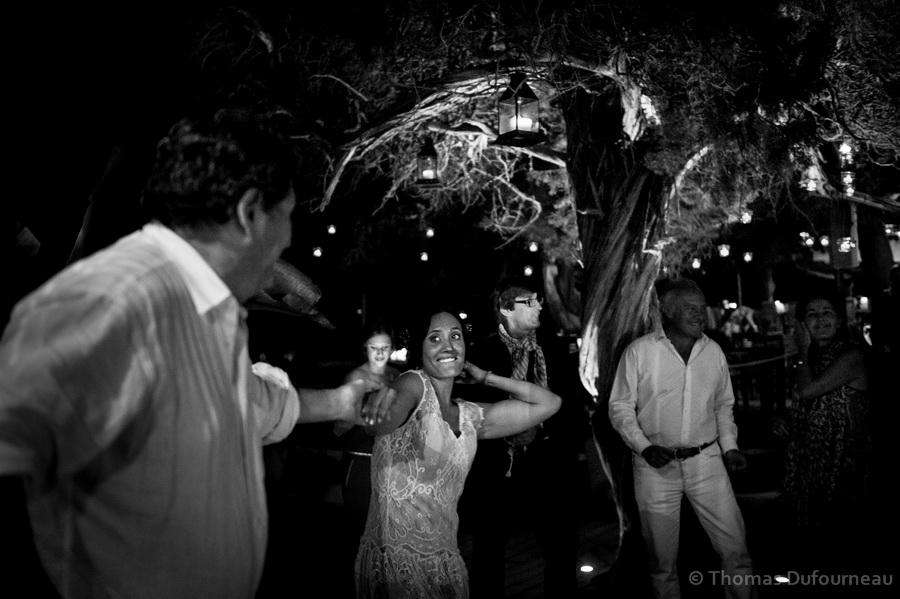 reportage-mariage-ibiza-photo-thomas-dufourneau_120