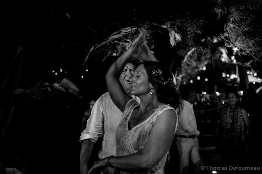 reportage-mariage-ibiza-photo-thomas-dufourneau_121