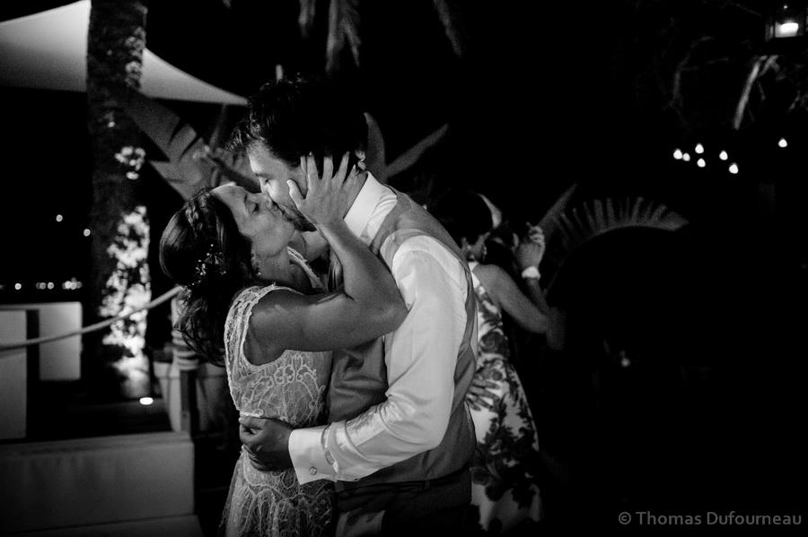 reportage-mariage-ibiza-photo-thomas-dufourneau_122