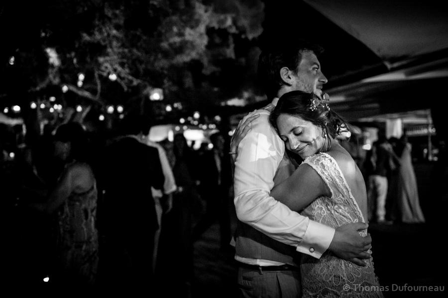 reportage-mariage-ibiza-photo-thomas-dufourneau_123