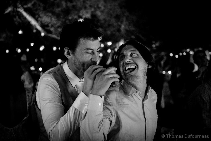reportage-mariage-ibiza-photo-thomas-dufourneau_124