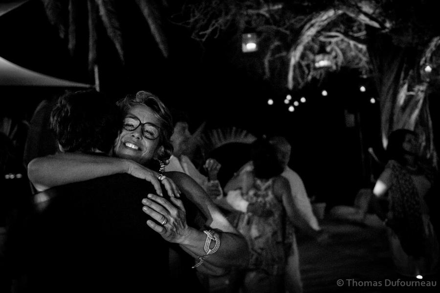 reportage-mariage-ibiza-photo-thomas-dufourneau_125