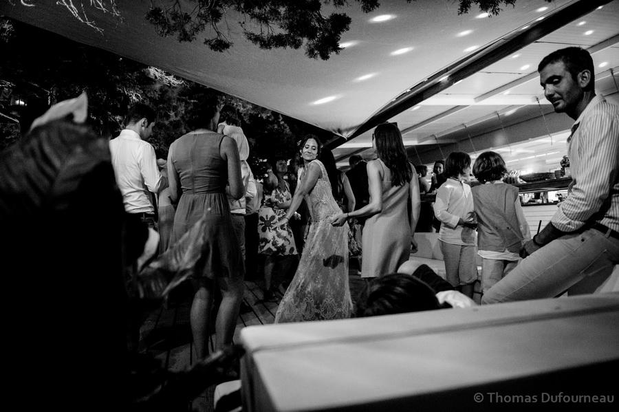 reportage-mariage-ibiza-photo-thomas-dufourneau_126