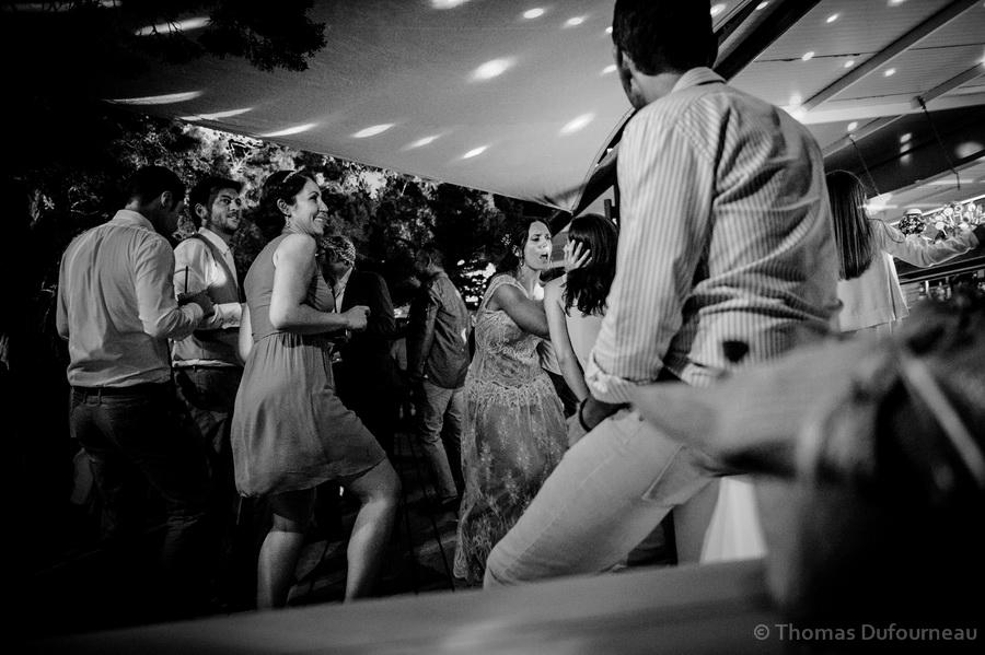 reportage-mariage-ibiza-photo-thomas-dufourneau_127