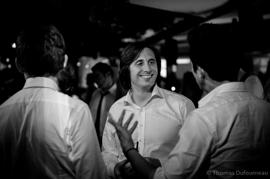 reportage-mariage-ibiza-photo-thomas-dufourneau_128
